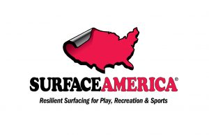 SurfaceAmericaLogo