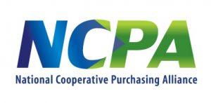 National Cooperative Purchasing Alliance logo