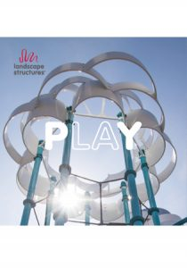 LSI_Play_Book