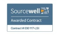 Sourcewell Purchasing Contract